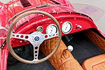 Paris - Bonhams 2017 - Osca-Maserati 1.5 litre barchetta évocation - 1957 - 004.jpg