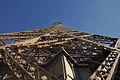 Paris - Eiffelturm13.jpg