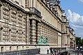 Paris - Palais du Louvre - PA00085992 - 1362.jpg