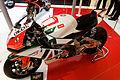 Paris - Salon de la moto 2011 - Aprilia - RSV4 Max Biaggi - 002.jpg