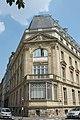 Paris 16e Place des États-Unis 827.jpg