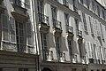 Paris 6e Hôtel Charles-Testu 801.jpg