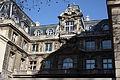 Paris Hôtel Fieubet 50.JPG