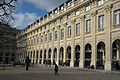 Paris Palais Royal 922.jpg