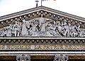 Paris Panthéon Giebel 2.jpg