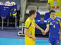Paris Volley - Nice VB, Championnat de France - 21 March 2017 - 42.jpg