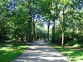 Park Brasschaat ingang Peerdsbos.jpg