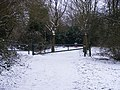 Park Gate - geograph.org.uk - 1112487.jpg