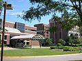 Park Nicollet St. Louis Park Clinic.jpg