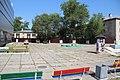 Park name of Vadim Levanova.jpg