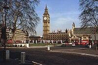 Parliament Square 1980.jpg