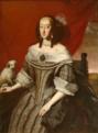 Parmesan School - Marguerite Yolande of Savoy - Caserta.png