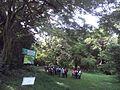 Parque Ecológico de Coatepeque, Quetzaltenango.jpg