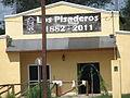 Parque Los Pisaderos 4.jpg