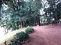 Parque da Cidade - Jundiaí - panoramio (105).jpg