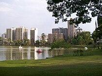Parque das Águas de São Lourenço - MG.JPG