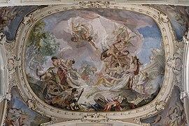 Parrocchiale San Felice del Benaco altare affresco tentato rapimento delle spoglie die martiri.jpg