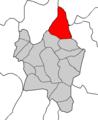 Parroquia de Augas Santas do concello de Allariz.png