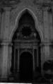 Parroquia de Nuestra Señora del Carmen, en Hermosillo, Sonora.png