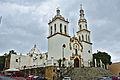 Parroquia de Santiago Apóstol vista lateral.jpg