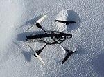 Parrot AR.Drone 2 - Snow.jpg