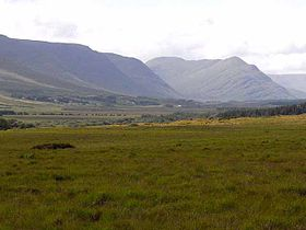 Partry Mountains - geograph.org.uk - 1404778.jpg