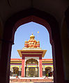 Parwati darshan (6).JPG