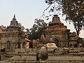 Pashupatinath Temple Nepal IMG 16088463 26.jpg