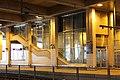 Pasila railway station 01.jpg