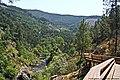 Passadiços do Rio Paiva - Portugal (28509129425).jpg