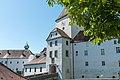 Passau 20190724 DSC0513 (48373991532).jpg