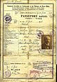 Passport Upper Silesia plebiscite.jpg