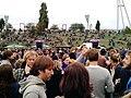 Patenblau - stadtfest 2008 inside.jpg