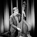 Patrick Mulcahy Nasjonal Jazzscene 2017 (211050).jpg