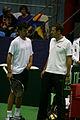 Patrik Kuhnen Philipp Petzschner Davis Cup 06032011 1.jpg