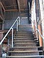 Pattern Shop - 18459486531.jpg