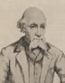 Paul-Louis Duroziez (G. Beauvais, Éloge de Paul-Louis Duroziez, 1898).png