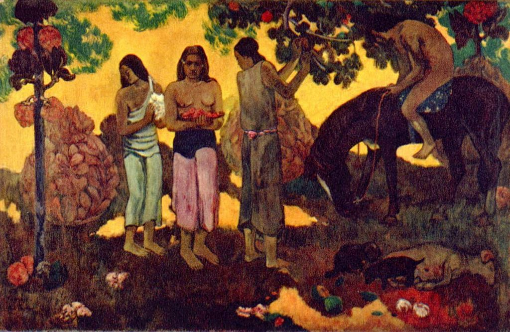 Paul Gauguin 107.jpg