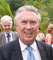 Paul Judge(cropped).jpg