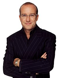 Paul McKenna portrait.jpg