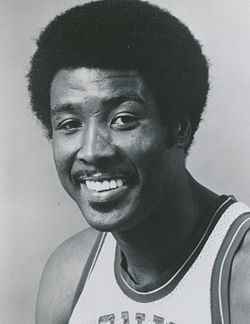 Paul Silas 1977 press photo by Seattle SuperSonics.jpg