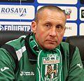 Pavel Kucherov.jpeg