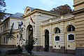 Pavillon-, majd Bocskai-laktanya 2.jpg