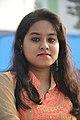 Payel Dey - Kolkata 2018-01-28 0640.jpg