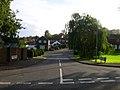 Paynsbridge Way, Horam - geograph.org.uk - 267723.jpg