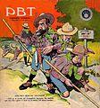 Pbt magazine 573.jpg