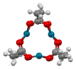 Pd(OAc)2-trimer-from-xtal-Mercury-3D-balls-A.png