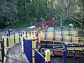 Pdx washpark childrensplayground back2front.jpg