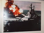 Pearl Harbor 78.jpg