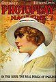 Pearl White Photoplay 1914.jpg